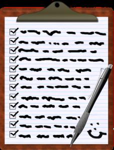 checklist, clipboard, pen-1643784.jpg